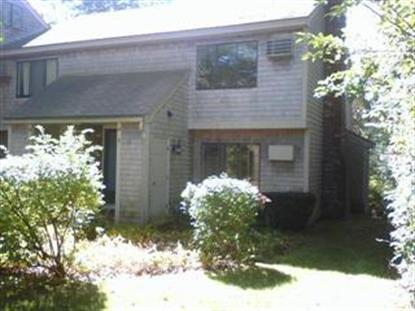 28 Townhouse Ct, Hyannis, MA