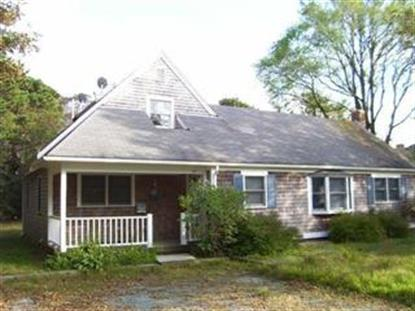 24 Winchester Ave, West Yarmouth, MA