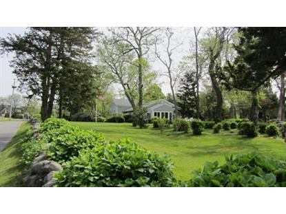 53 OLD TOWN Ln, East Dennis, MA