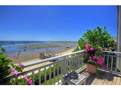 73 Commercial St, Provincetown, MA