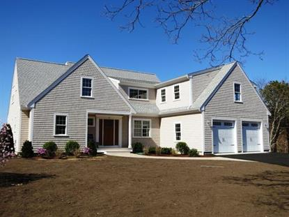 11 Parsonage Way, Sandwich, MA