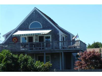 26 Ripple Cove Rd Hyannis, MA MLS# 21207856