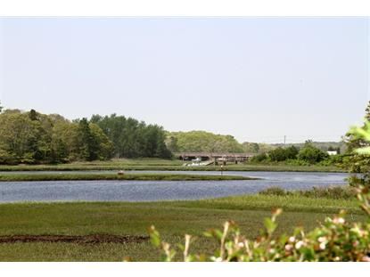 9 Skecheconet Way West Harwich, MA MLS# 21304496