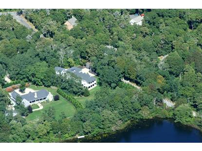 16-36 Cahoon Rd, Brewster, MA
