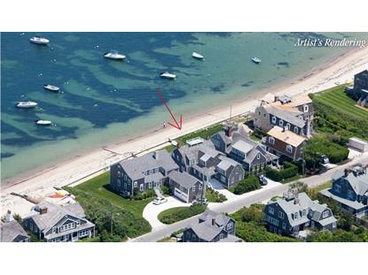 43 Hulbert Ave Nantucket, MA MLS# 21305649