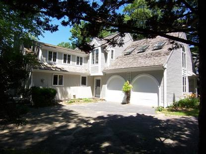 150 Holly Point Road , Centerville, MA