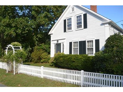 2039 Main St Brewster, MA MLS# 21308225
