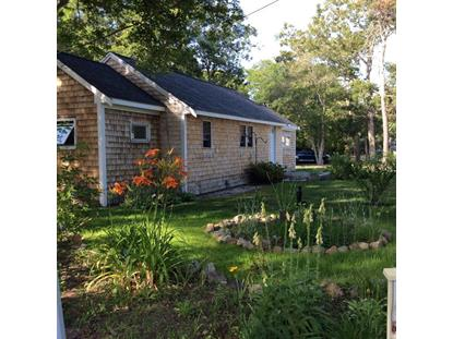 2 Nauset Rd West Yarmouth, MA MLS# 21310570