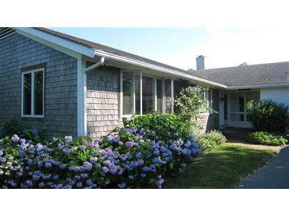 31-33 Pilgrim Rd Nantucket, MA MLS# 21400293