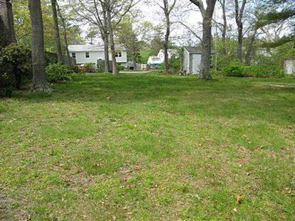 32 Woodbine Ave West Yarmouth, MA MLS# 21400927