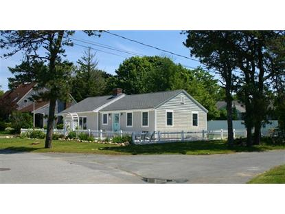 123 Bay Shore Rd Hyannis, MA MLS# 21401331