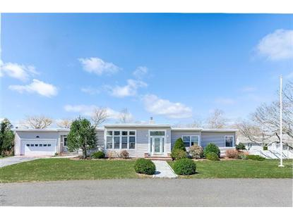 21 Lookout Ln Hyannis, MA MLS# 21402495