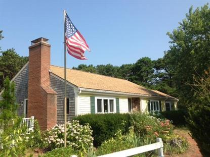185 Aunt Helens Way Eastham, MA MLS# 21402873