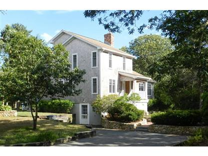 71 Pilgrim Rd Edgartown, MA MLS# 21402928
