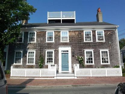 24 Fair St Nantucket, MA MLS# 21402942