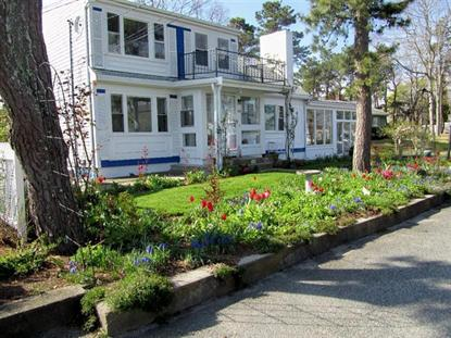 55 Channel Point Rd Hyannis, MA MLS# 21402946