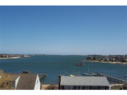47 Bay Shore Rd Hyannis, MA MLS# 21403202