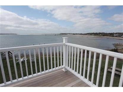 183 Bay Shore Rd Hyannis, MA MLS# 21403348