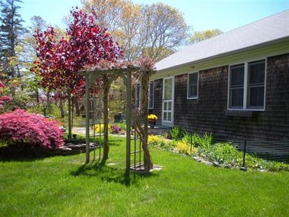 10 Chase St West Harwich, MA MLS# 21403648