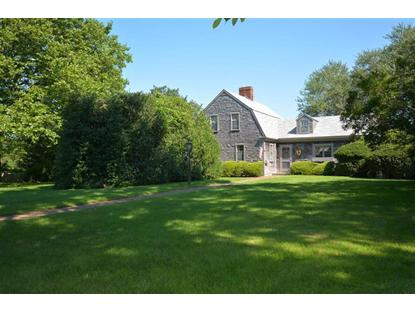 131 Main St Nantucket, MA MLS# 21403711