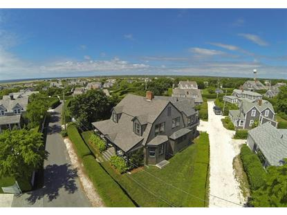Address not provided Nantucket, MA MLS# 21404085