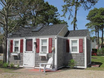 638 Route 28  West Yarmouth, MA MLS# 21404308