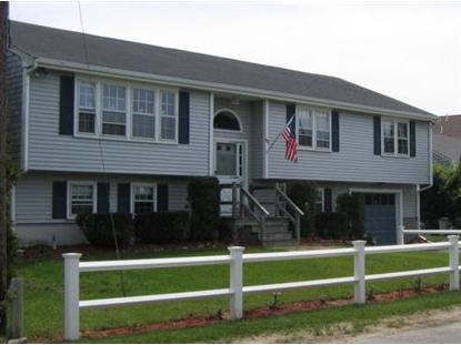 90 Ripple Cove Rd Hyannis, MA MLS# 21404442