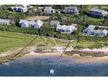 13 Massachusetts Ave Nantucket, MA MLS# 21404653