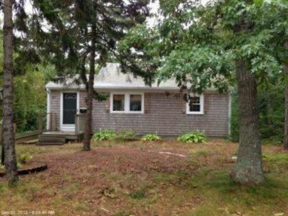 46 Vacation Ln West Yarmouth, MA MLS# 21404717