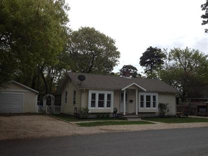 36 Mill Pond Rd West Yarmouth, MA MLS# 21404750