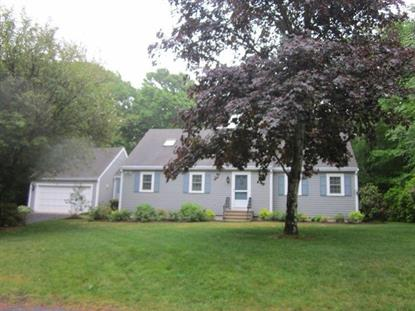 32 Beechtree Dr Brewster, MA MLS# 21404790