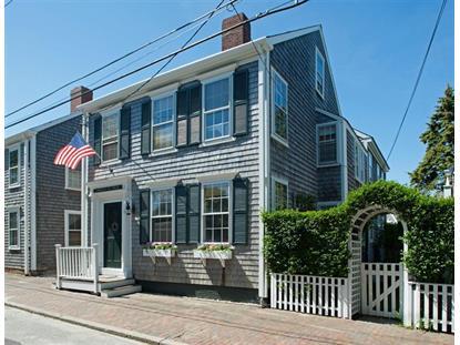 Address not provided Nantucket, MA MLS# 21405124