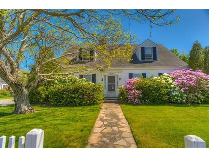 25 South St Hyannis, MA MLS# 21405313