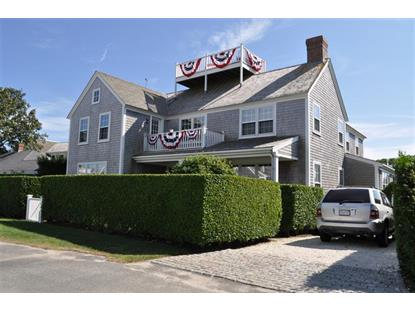 Address not provided Nantucket, MA MLS# 21405360