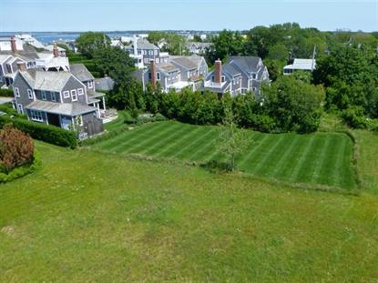 Address not provided Nantucket, MA MLS# 21405361