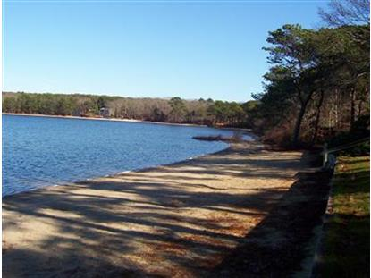 300 Buck Island Rd West Yarmouth, MA MLS# 21405376