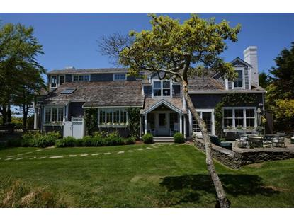 4 Drew Ln Nantucket, MA MLS# 21405443