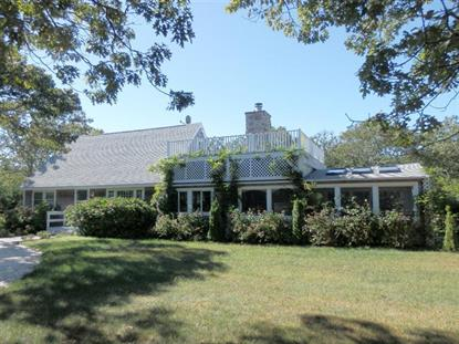 5 Pipn Rd Edgartown, MA MLS# 21405653