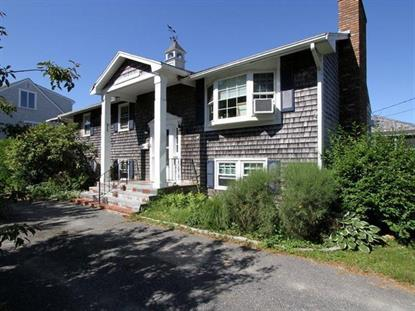 21 Island View Rd Hyannis, MA MLS# 21405793