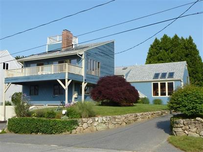 23 Bay Shore Rd Hyannis, MA MLS# 21405982