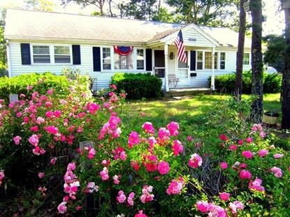 18 Anchorage Ln West Yarmouth, MA MLS# 21405989