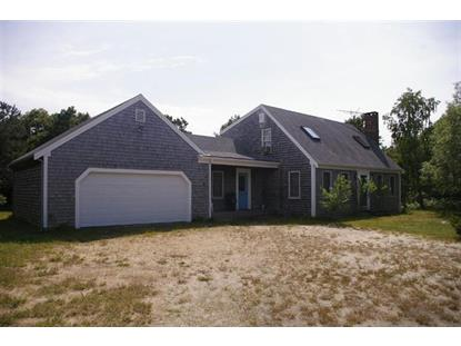 115 South Sunken Meadow Rd Eastham, MA MLS# 21406240