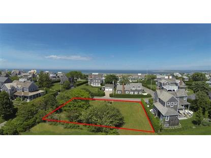 4 Capaum Rd Nantucket, MA MLS# 21406282