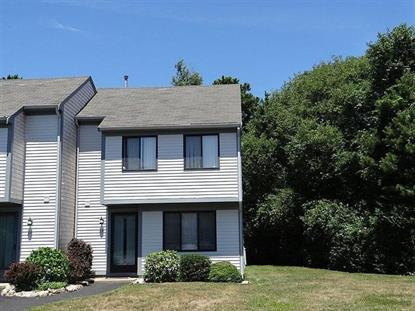 19 Chestnut Cir Brewster, MA MLS# 21406474