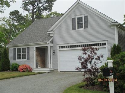 40 Dory Ln Eastham, MA MLS# 21406600