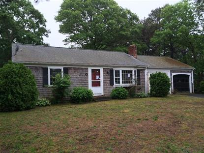 17 Black Duck Ln West Yarmouth, MA MLS# 21406731