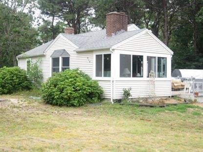 910 Kingsbury Bch Rd Eastham, MA MLS# 21406829