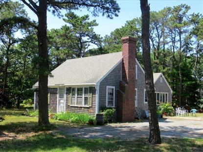 30 Thumpertown Rd Eastham, MA MLS# 21406847