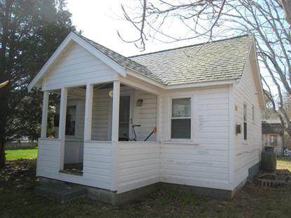 Address not provided Brewster, MA MLS# 21406878