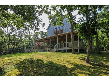 73 Pennywise PA Edgartown, MA MLS# 21406987